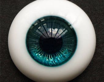 Milky no.63 10mm [IN-STOCK] Enchanted Doll Eyes