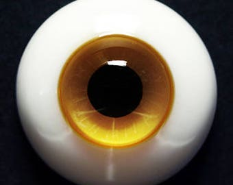 Sweety no.39 8mm [IN-STOCK] Enchanted Doll Eyes