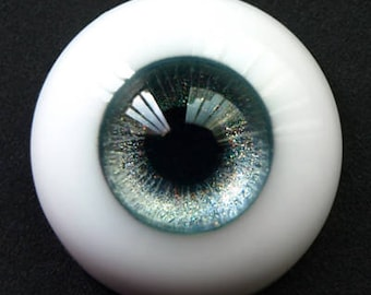 Milky no.67 12mm [IN-STOCK] Enchanted Doll Eyes