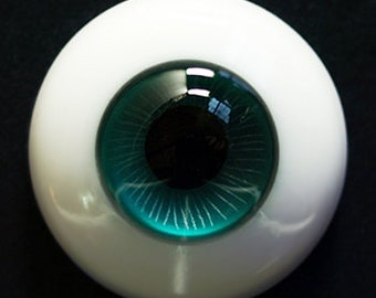 Pearl-Sweety no.24 12mm [IN-STOCK] Enchanted Doll Eyes