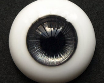 Milky no.59 16mm [IN-STOCK] Enchanted Doll Eyes