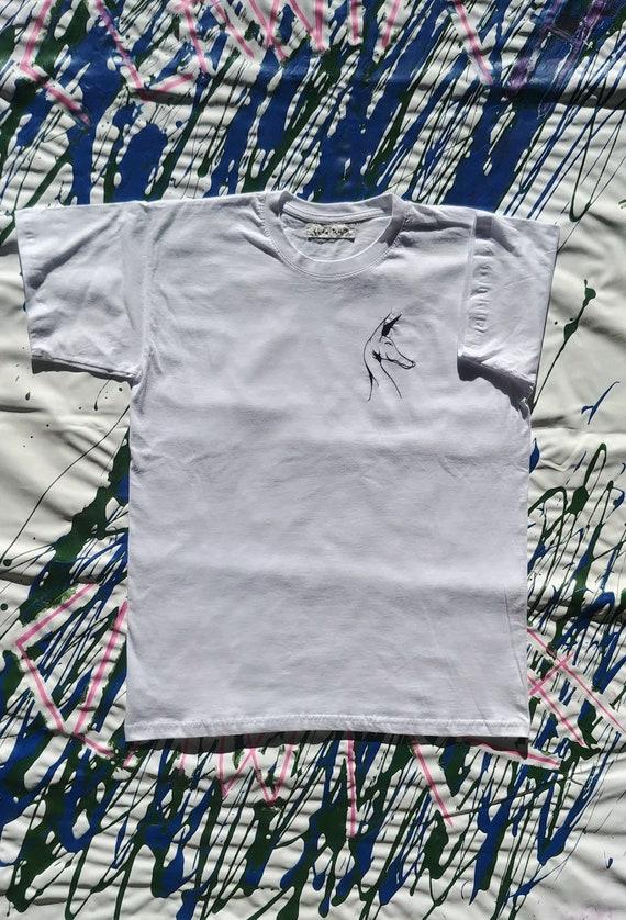 Sport Ysprings ExtensiblecolorGraySize De Haute Pantalon Taille Moulant Et M Yb76gfy