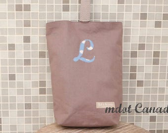 Kids shoe bag  a9ec736ef4a6a