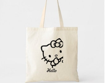ad920611ee38 Hello kitty bags
