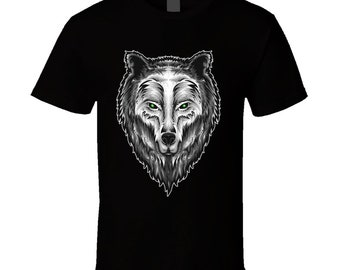 The Guardian Spirit T Shirt