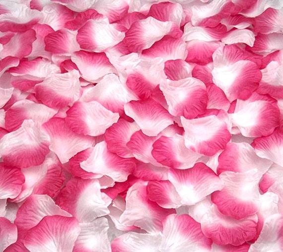 2000 silk rose petalsartificial silk flower petalswedding etsy 2000 silk rose petalsartificial silk flower petalswedding decoration flower girlrose petals wedding decorwedding confettidiy rose decor mightylinksfo