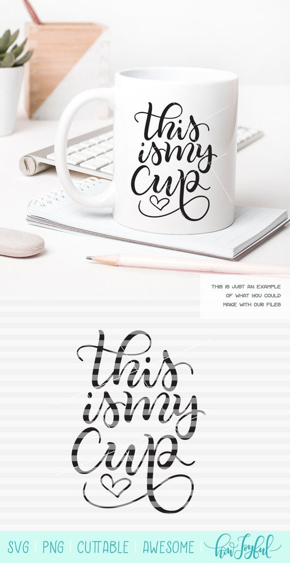 View Mama Needs Wine!! Outlined – Svg – Dxf – Pdf Files – Hand Drawn Lettered Cut File – Graphic Overlay Design
