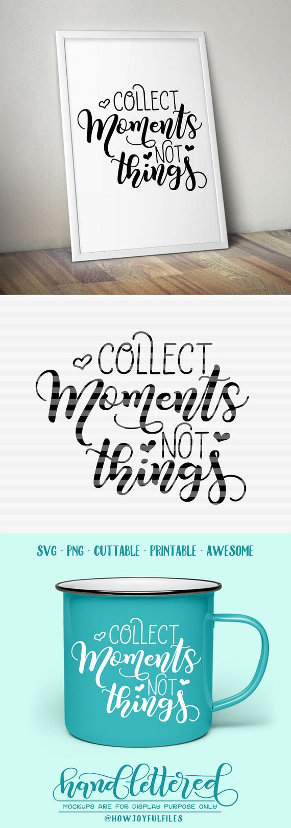 43+ Coolest Dude Ever – Awesome Dude – Svg – Pdf – Dxf – Hand Drawn Lettered Cut File – Graphic Overlay Crafter Files