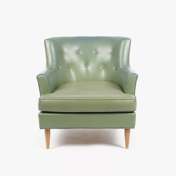 Magnificent Leather Wingback Chair Camellatalisay Diy Chair Ideas Camellatalisaycom