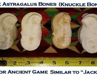 knuckle bones etsy