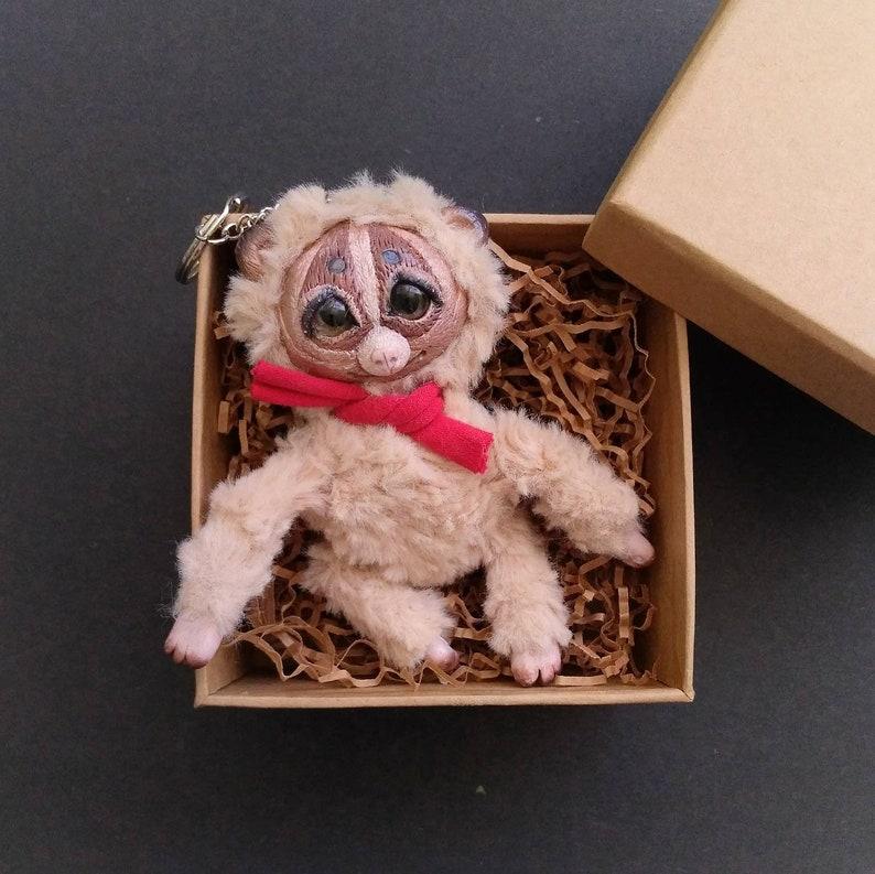 Cool Clay Box