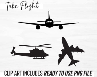 Airplane Clipart   Plane Clipart   Helicopter   Travel Clipart   Military Clipart   Airplane Png   Military Png