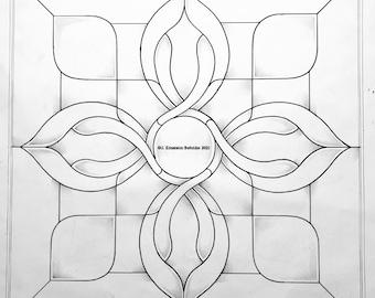 Student Lead Pattern #8 (DIGITAL.PDF)