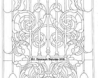Sanctuary (DIGITAL.PDF)