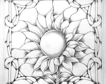 Sunflower (digital.pdf)