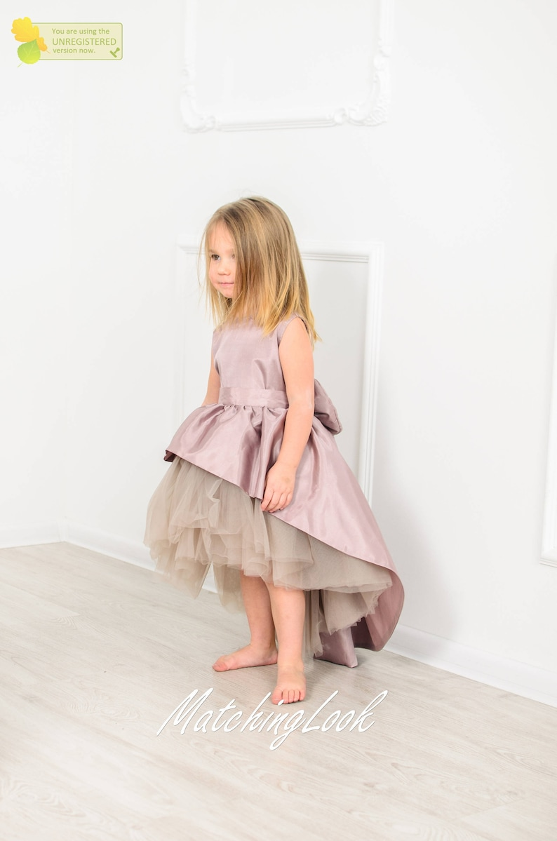 Girls' Clothing (newborn-5t) Vêtement Bébé Generous Robe 23 Mois Fille Clothing, Shoes & Accessories