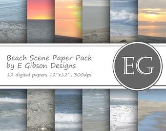 E Gibson Designs