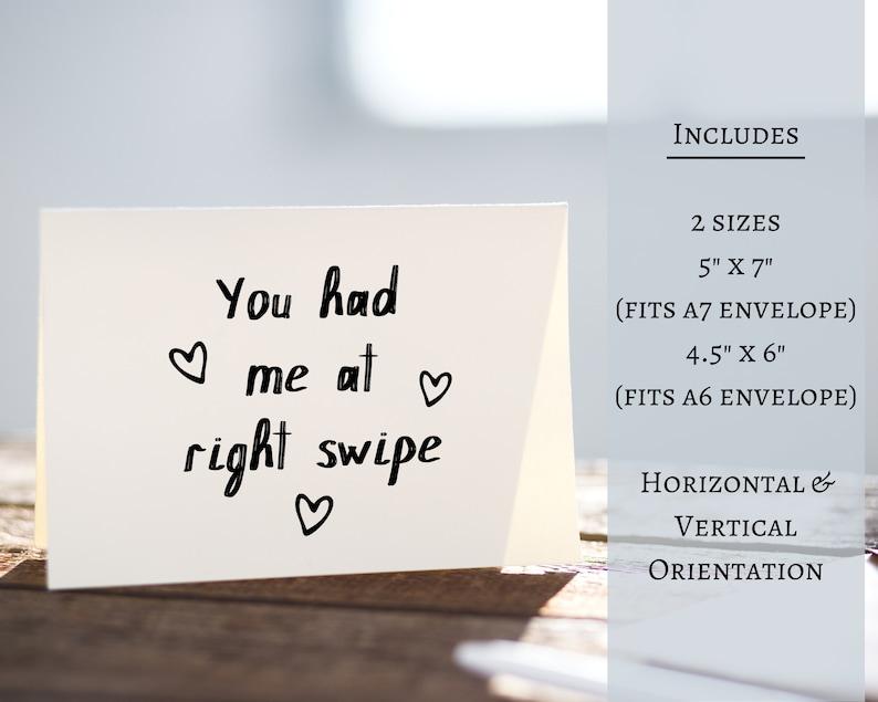 Welche der top 10 senioren-dating-sites ist kostenlos?