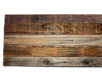 Rustic Wood Art Etsy