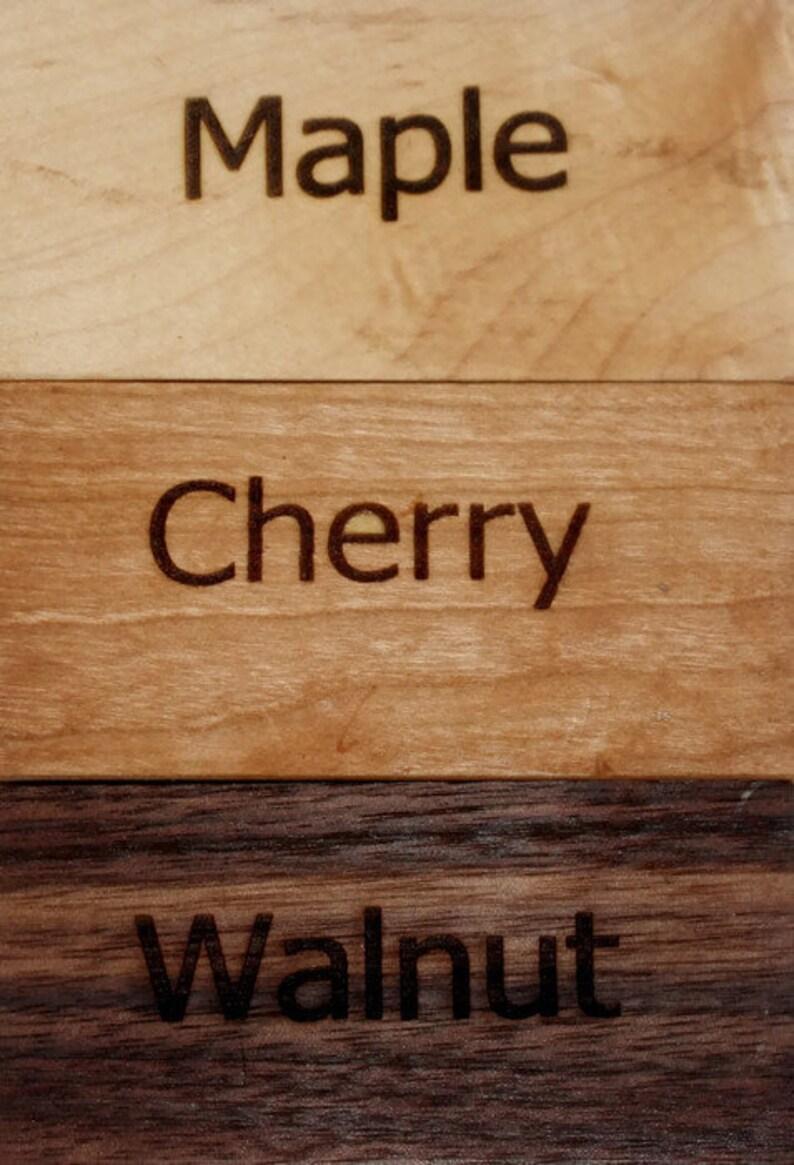 Walnut Chopping Board Custom Cutting Board Personalized Large Cutting Board 28x20x2 Large Walnut Cutting Board 2 Thick Chopping Board