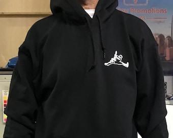 Pullover Hoodies/Sweatshirts