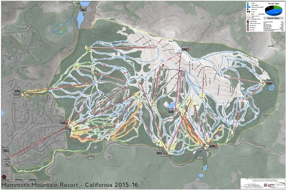 2016 MAMMOTH MOUNTAIN Ski Map on june mountain ski map, snowshoe mountain ski map, snowbowl ski map, mammoth ski map.pdf, schuss mountain ski map, granlibakken ski map, china peak ski map, aspen mountain ski map, mountain creek ski map, cannon mountain ski map, lutsen mountains ski map, boyne mountain ski map, diamond peak ski map, mammoth ca map, wachusett mountain ski map, 49 degrees north ski map, soda springs ski map, big bear ski map, timber ridge ski map, paoli peaks ski map,