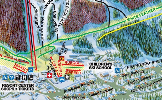 2017 TAOS SKI VALLEY - Ski Map Taos Ski Valley Map on carson national forest map, tome map, sipapu map, buena vista map, white sands national monument map, the world's map, white sands missile range map, sugarbush resort map, sangre de cristo mountains map, mountain high map, isleta map, santo domingo pueblo map, las cruces map, tesuque map, monticello map, rio hondo map, northeast new mexico map, rio costilla map, buddha map, santa ana pueblo map,