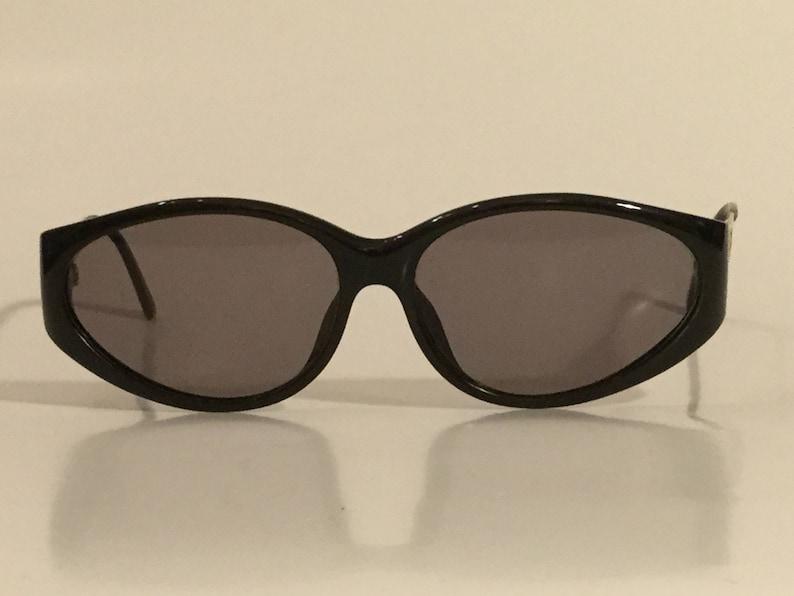a2b11c434ba7 Vintage 90s Christian Dior Sunglasses CD 2768 90 5914 134