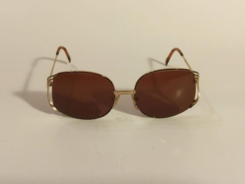 67bb263e2099 Vintage 90s Christian Dior Sunglasses CD 2590 41 5512