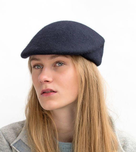 b2852003da5 Lou light cap hat exclusive high quality stylish design