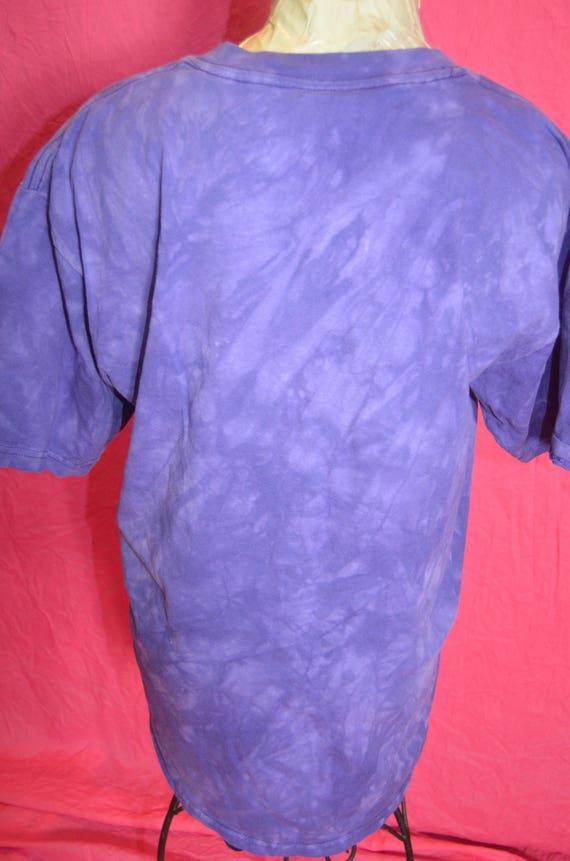 ... Chaton   chat T Shirt - piège à souris pour   chaton chat chemise    pour ... 8bc9b4729ff3