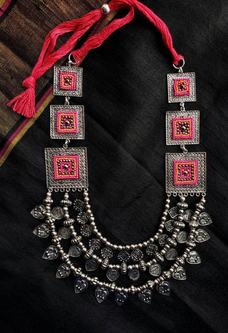 Spiritual Jewelry India