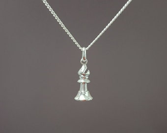 Godoy Jewelry Workshop
