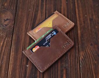 368d0426b54d Credit card holder | Etsy