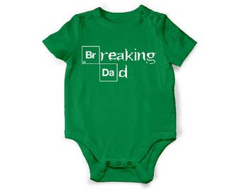 216143ccb Breaking bad baby