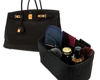 1ba2f9ea21 Organizzatore di Hermes, Birkin organizzatore, organizzatore di borsa,  borsa di feltro organizzatore, borsa Shapers, borsa organizzatori di borsa,  ...