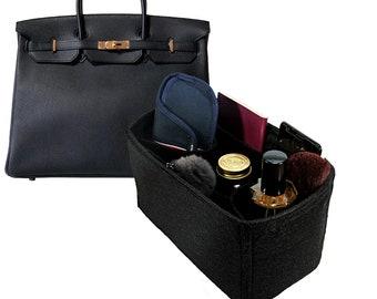 83858ab499e9 Bag Organizer