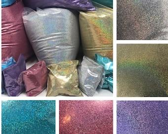 Bulk glitter | Etsy