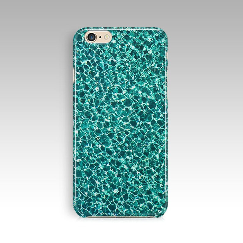 premium selection 13a49 80672 Water Glitter Case For Lg Google Nexus 5 Lg nexus 5X Case For Google Pixel  2 Case For Google Pixel 2 XL Case One Plus 6 5t 3t case Pixel 3