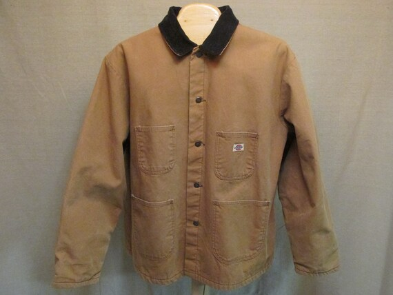 UNIONMADE Levi's Vintage Clothing Suede Trucker Jacket
