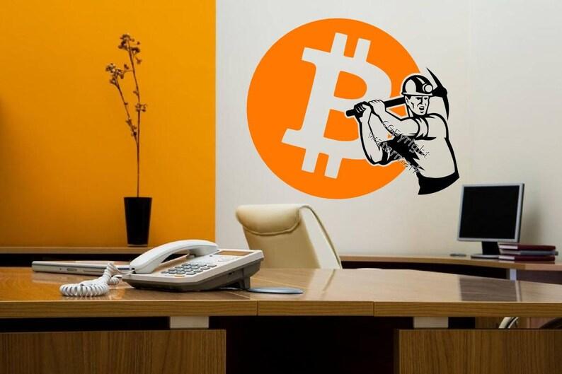 broker bitcoin a jaipur
