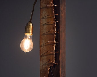 DZIEDO handmade light fixture GAGINČIOS