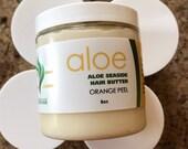 Aloe Seaside Hair Butter