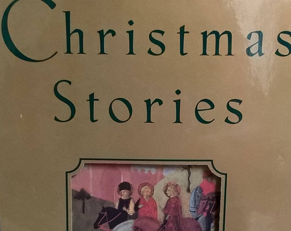 Christmas Stories - Tales of The Season - Child Book, Kids Book - Christmas Book, Short Stories, Child Christmas Book, Child Poems