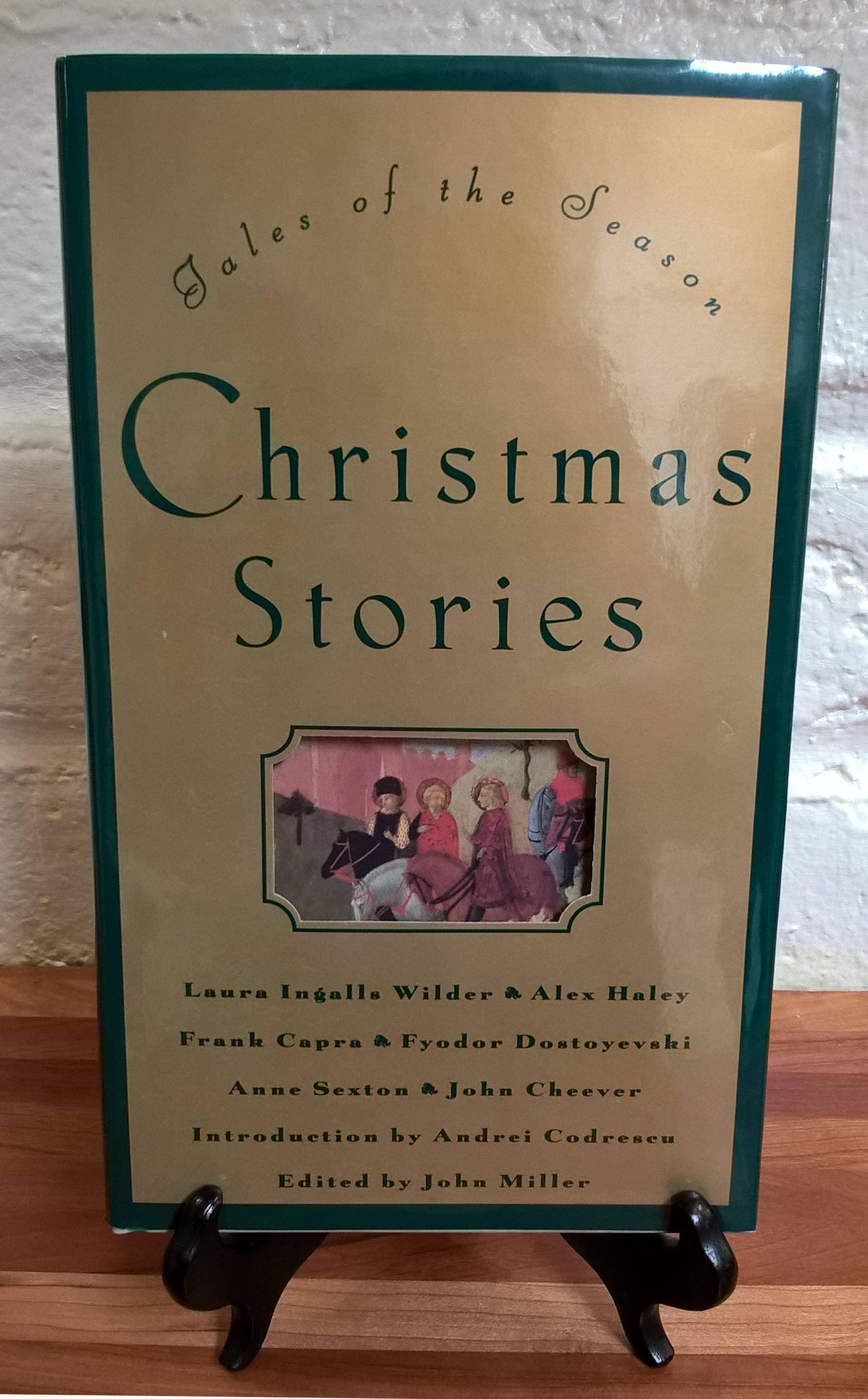 christmas stories tales of the season child book kids book christmas book short stories child christmas book child poems