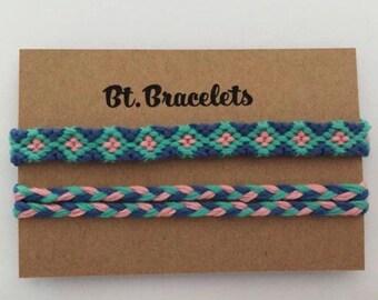Bt Bracelets