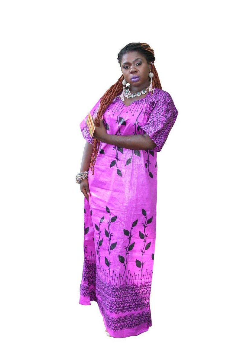 3bd707b29ae4 Caftan Dress Maxi Dress Oversize Dress Plus Size Dress
