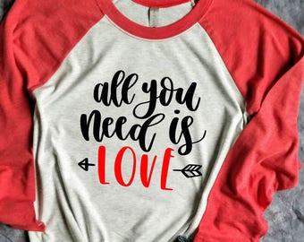 Christian Valentine Shirt Valentine Shirt Valentine Day Etsy