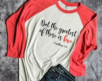 Valentines Day Shirt Etsy