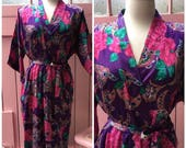 REDUCED! Vintage 1980s Pa...
